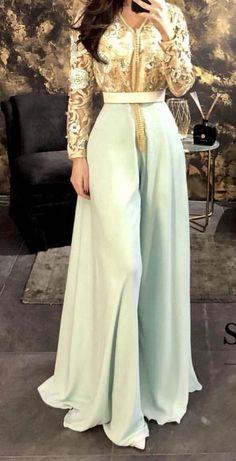 Hijab Prom Dress, Hijab Evening Dress, Muslim Dress, Gala Dresses, Evening Dresses, Arab Fashion, Muslim Fashion, Modesty Fashion, Stylish Dresses