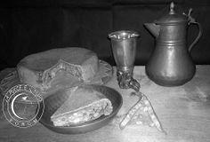 Questa la ricetta che mi ha regalato la gioia del secondo posto al contest organizzato da Cascina San Cassiano Torta di Re Manfredi da fava frescha http://www.lapulceeiltopo.it/forum/ricette-in-contest/1488-torta-di-re-manfredi-da-fava-frescha#2031