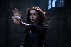 the mortal instruments   The Mortal Instruments: City of Bones - Trailer, Tijden & Tickets ...