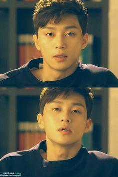 박서준 _ Park Seo Joon
