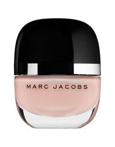 ENAMORED   Marc Jacobs Beauty