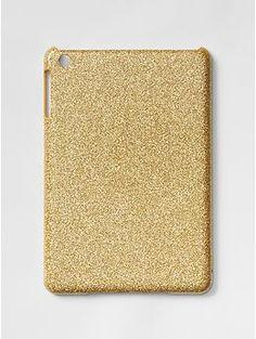 Kate Spade New York ♥ GapKids iPad mini case