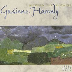 O' Farrell's Welcome To The Limerick/Whelan's - Grainne Hambly