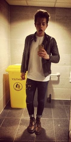 James Brad Simpson, The Vamps, Wild Hearts, Bands, Guys, My Love, Music, Musica, Musik
