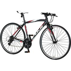 【お店で受取り選択可】 2015 SPARROW(スパロウ) 700c 外装24段変速 あさひオリジナル仕様 通勤 通学 クロスバイク[CBA-1]