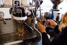 Maui Coffee Akamai Coffee Co. Hawaiian Coffee, Coffee Tasting, Coffee Branding, Espresso Machine, Morning Coffee, Maui, Coffee Maker, Cellulite, Key