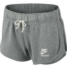 Nike vintage shorts – workout clothes/motivation – Nike Vintage Shorts – Workout Clothes / Motivation – out Vintage Shorts, Vintage Nike, Nike Outfits, Sport Outfits, Trendy Outfits, Summer Outfits, Athletic Outfits, Athletic Wear, Nike Shorts