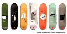 Evan Hecox Chocolate Skateboards Simple Life 2   Flickr - Photo Sharing!