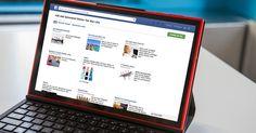 3 Strategies for Improving Your Ads Social Media Marketing Agency, Digital Media Marketing, Facebook Marketing, Online Marketing, Marketing Strategies, Marketing News, Starting A Daycare, Book A Hotel Room
