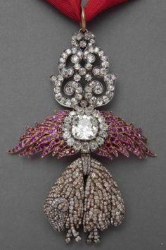 joyas reales españolas - Buscar con Google