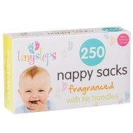 Shop B&M's range of cheap baby toiletries and accessories! Find brand name nappies, cotton buds, baby powder, baby oil & more discount baby toiletries. Baby Toiletries, Diaper Changing Pad, Disposable Diapers, Baby Powder, Baby Oil, All Kids, Sacks, Tiny Steps, Fragrance