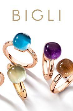 Gems Jewelry, Resin Jewelry, Photo Jewelry, Crystal Jewelry, Body Jewelry, Jewelry Gifts, Women Jewelry, Antique Earrings, Antique Jewelry