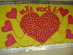 55 Atividades para o Dia das Mães - Educação Infantil - Aluno On
