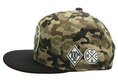 http://www.yesstyle.com/en/jbros-camouflage-snapback-cap-khaki-one-size/info.html/pid.1033343967