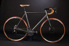Post Your Titaniums - Page 55 - Bike Forums