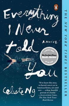 """""""If we know this story, we haven't seen it yet in American fiction, not until now. . . . Deep, heartfelt."""" —The New York Times Book Review""""Lydia is dead. But they don't know this yet."""" So begins..."""