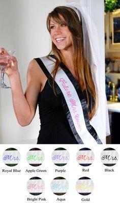 Bachelorette bridal-shower-ideas