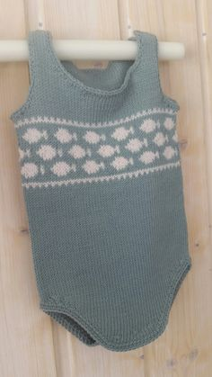 Strikket i Tynn merinoull 2016 Crochet Top, Knitting, Tops, Women, Fashion, Moda, Tricot, Fashion Styles, Breien