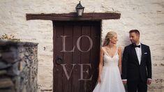 Cinefil wedding films Βίντεο γάμου στο Βόλο | Ανθούλα & Δημήτρης | Αύγουστος 2019 Το βίντεο κλιπ του γάμου της Ανθούλας και του Δημήτρη στο Βόλο, στίς 31 Αυγούστου 2019. Η προετοιμασία της νύφης έγινε στην Ανακασιά Βόλου, το μυστήριο τελέστηκε στον Άγιο Νικόλαο και η δεξίωση στο Xenia Domotel Βόλου. Βίντεο γάμου στο Βόλο Φωτογράφος: KONSTANTINOS ART Νυφικό ...  Read moreΒίντεο γάμου στο Βόλο | Ανθούλα & Δημήτρης | Αύγουστος 2019 The post Βίντεο γάμου στο Βόλο | Ανθούλα & Wedding Film, Wedding Dresses, Fashion, Bride Gowns, Wedding Gowns, Moda, La Mode, Weding Dresses, Wedding Dress