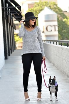 Athleta Sweater Twig
