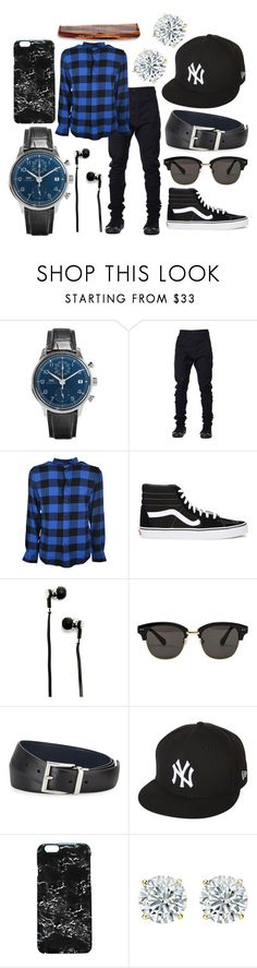"""""""IW390406 