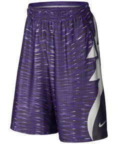 6b7062ecddeab0 Nike Kd Klutch Elite Basketball 11