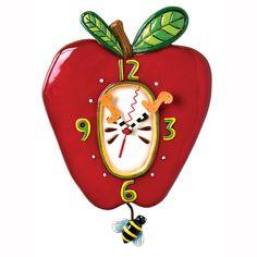 P1204_Apple_Clock