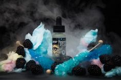 GR Eliquid Vapor Lounge is one of the best online store to buy e liquid online at cheap rates and best quality. We provides you online delivery also . We make sure that every product that you buy from us turns out to be the best deal for your money.