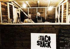 breddos tacos london - Google Search