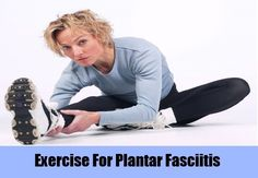 Sometimes due to injury or overuse,Plantar Fascia tissue gets tightened which means more traction on the ligaments resulting in tissue sensitivity and pain. This pain is medically called plantar fasciitis. Join our plantar fasciitis rehab to gain full movement with no pain. We will teach you proper stretching techniques, that are simple to perform and will help you regain your foot function and Cure Plantar Fasciitis.Know more about how to cure plantar fasciitis…