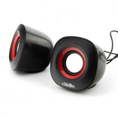 PC SPEAKER Beats Headphones, Over Ear Headphones, Pc Speakers, Entertainment Products, Appliances, Entertaining, Electronics, Gadgets, Accessories