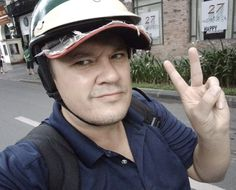 Beirut, Guinness, Bangkok, Vietnam, Captain Hat, Hollywood