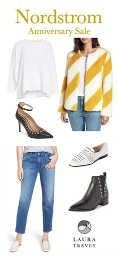 ef28b9d5f22a Nordstrom Anniversary Sale Best Sellers 2018 are new Fall sweaters and  cardigans