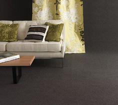 42 Best Dark Grey Carpet Images Living Room Bedroom Decor