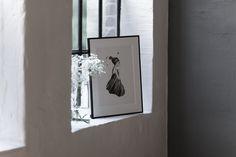 Artprint | ArtByLove Anna Bülow