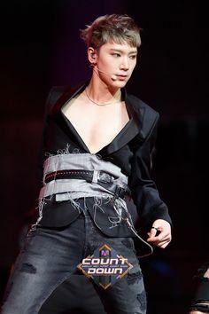 Ten out of 10 Winwin, Taeyong, Jaehyun, K Pop, Nct U Members, Johnny Seo, Lee Young, Ten Chittaphon, Nct Ten