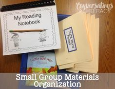 Using Drawer Carts for Small Group Materials Organization-Made Easy Teaching Reading, Guided Reading, Teaching Tools, 2nd Grade Classroom, Classroom Setup, Student Crafts, Small Group Reading, Nonsense Words, Common Core Curriculum