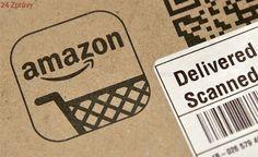 Amazon tlačí na zaměstnance, aby pracovali i nemocní, tvrdí odbory