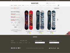#filter #UI Board finder at Burton.com (eur.burton.com/on/demandware.store/Sites-Burton_EU-Site/default/BoardFinder-Start#/home)