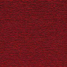 #Rubelli - tissu Almoro coloris corallo - Rubelli Venezia www.rubelli.com/