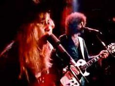 Fleetwood Mac - Go Your Own Way (1977) - YouTube
