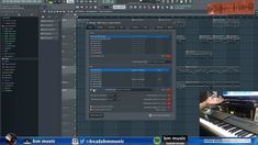 21 Fl Studio Ideas Studio Flstudio Music Technology