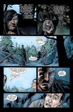 Punisher Max #24