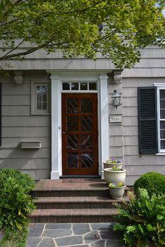 57 Best Exterior Images Exterior Exterior Design House