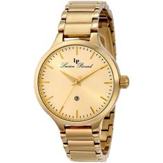 Michael Kors MK8306 Men s Watch  Watches  Amazon.com   Gift Ideas in 2018    Pinterest   Watches for men, Watches and Chronograph 9110ce1802