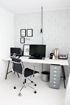 #desk