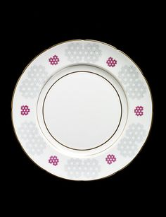 Wedgwood, produced for the Festival of Britain, 1951