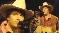 George strait Songs - George Strait - Right Or Wrong (Austin City Limits 1984 Live) (WATCH) | Country Music Videos and Lyrics by Country Rebel http://countryrebel.com/blogs/videos/18692679-george-strait-right-or-wrong-austin-city-limits-1984-live-watch