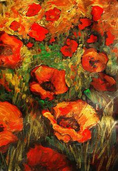 202 by SnowQueenMaya.deviantart.com on @DeviantArt