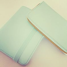 Sunday night planning for the week ahead.  The mint green obsession continues...  #planner #filofax #purse #mintgreen #stationery #mintgreenpurse #favouritecolour #pastel #pastels #pastelhome #gorgeous #bright #cute #happy #diary #planneraddict  #pretty #organiser #wallet #case #planning #sundaynight #weekahead #organise #liketoplan #mint #green #mintgreenobsession by misskatela